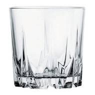 3256390170572 - Reception - Lot de 6 verres à whisky SCOTLAND