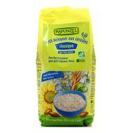 4006040014072 - Rapunzel - Porridge Classique instantané bio