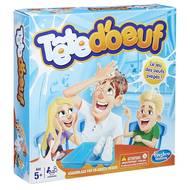 5010993394272 - Hasbro - Tête d'oeuf
