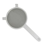 3257982135672 - Cora - Passoire acier diamètre 10cm