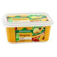 3396410006372 - Bonneterre - Margarine bio pour cuisine