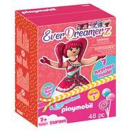 4008789703873 - PLAYMOBIL® EverDreamerZ - Starleen