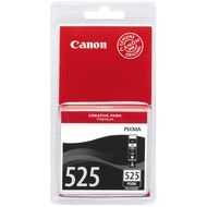 8714574554273 - Canon - Cartouche d'encre noire- BPGI525