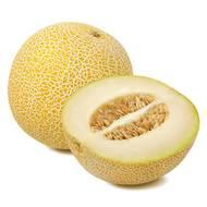 3411060055973 -  - Melon Galia Bio