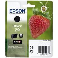 8715946625973 - Epson - Cartouche d'encre noire Fraise- T2981