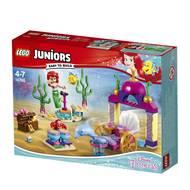 5702016237573 - LEGO® Juniors - 10765- Le concert sous-marin d'Ariel