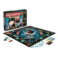 5010994951474 - Hasbro - Monopoly ultimate banking