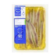 3760099532574 - Délices d'o - Anchois marinés à l'huile d'olive bio