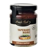 3291960006974 - Emile Noël - Tapenade noire bio