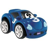 8003670997474 - Chicco - Turbo touch fast blue - Bleu