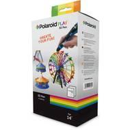 5031935493075 - Polaroid - Stylo 3D