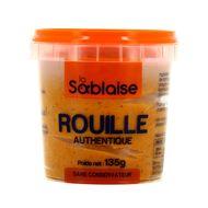 3375160013175 - La Sablaise - Rouille fraîche