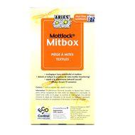 4018874023175 - Mott Lock - Piège à mite textile