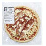 8059070740776 - Galileo - Pizza Tirolese