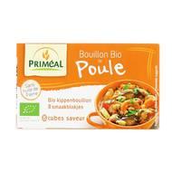 3380380071676 - Priméal - Bouillon Bio de Poule