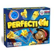 5010993349876 - Hasbro Gaming - Perfection