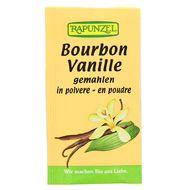 4006040070177 - Rapunzel - Vanille Bourbon en poudre