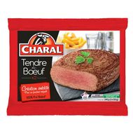 3181238931377 - Charal - Le tendre de boeuf charal