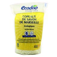 3380380065477 - Ecodoo - Copeaux de savon de marseille écologique.