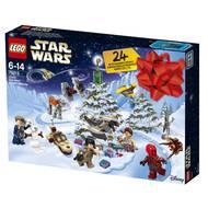 5702016112078 - LEGO® Star Wars - 75213- Calendrier de l'Avent
