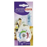 3257982135078 - Cora - Thermomètre pour réfrigérateur
