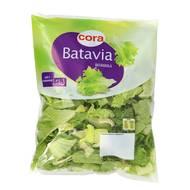 Cora - Batavia