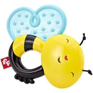 0887961487978 - Fisher-Price - Jouets de dentition