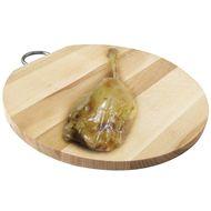 3356652420879 - Panache Des Landes - Cuisse de canard confite Label Rouge