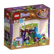 5702016111279 - LEGO® Friends - 41327- La chambre de Mia