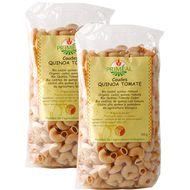 2050000273179 - Priméal - Coudes quinoa tomate, bio