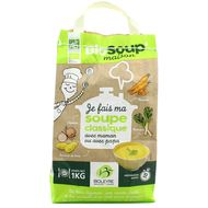 3700651516079 -  - Bio soup' Classique