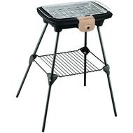 3168430277779 - Tefal - Barbecue pieds easygrill power taupe BG90D814