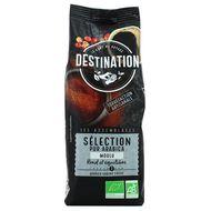 3700110005380 - Destination - Café bio filtre selection 100% arabica