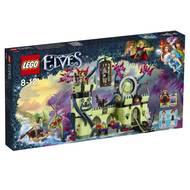 5702015866880 - LEGO® Elves - 41188- L'évasion de la forteresse du roi gobelin
