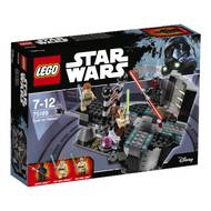 5702015867580 - LEGO® Star Wars - 75169- Duel on Naboo