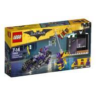 5702015870481 - LEGO® Super Heroes Dc Universe - 70902-La poursuite en catmoto de Catwoman