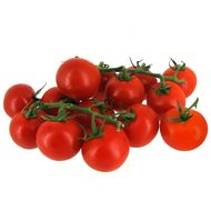 8435000100771 -  - Tomate Cocktail Grappe
