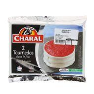 3181238942281 - Charal - Tournedos