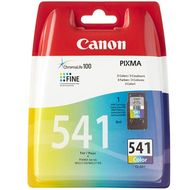 8714574572581 - Canon - Cartouches d'encre couleur CL541