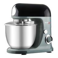 3508510002981 - Fagor - Robot pâtissier FG2355