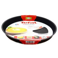 3168430254381 - Tefal - Moule à Tarte SUCCESS
