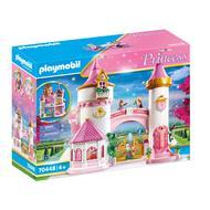 4008789704481 - PLAYMOBIL® Princess - Palais de princesse