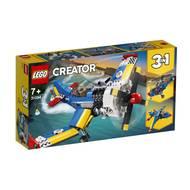 5702016367881 - LEGO® Creator - 31094- L'avion de course