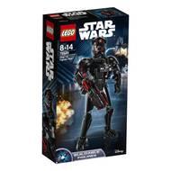 5702015868181 - LEGO® Star Wars - 75526- Elite TIE Fighter Pilot