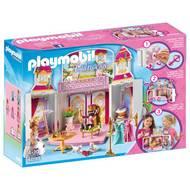4008789048981 - PLAYMOBIL® Princess - Coffre Cour royale transportable