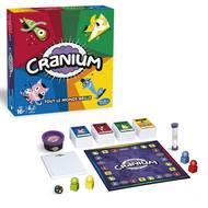 5010993379781 - Hasbro - Cranium