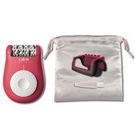 3121040069981 - Calor - Epilateur électrique Easy Touch EP1121C0