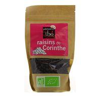 3609060002282 - Ibo - Raisins secs de Corinthe Bio