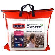 3307410004282 - Dodo - Oreiller moellleux Coton Bio Planete