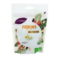 3760099530983 - Pronatura - Pignon de pin bio